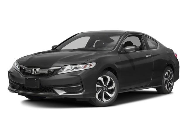 2017 Honda Accord Lx S In Omaha Ne O Daniel