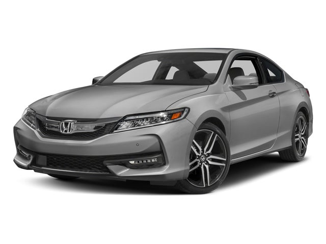 2017 Honda Accord Touring Omaha Ne Elkhorn Bellevue Council Bluffs