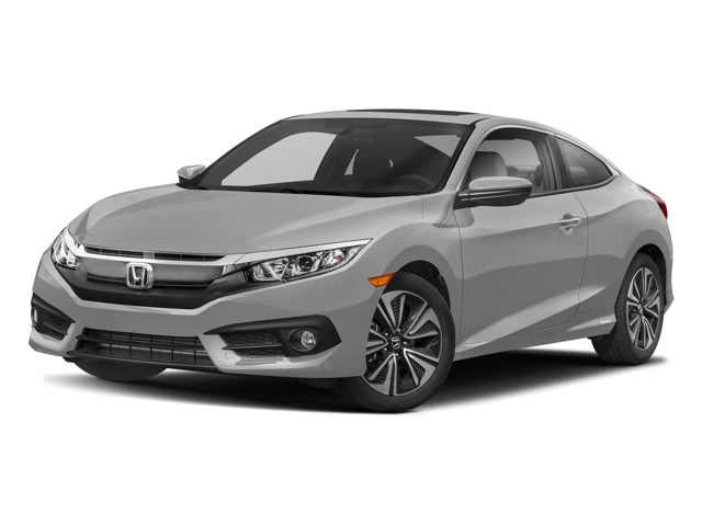 2018 Honda Civic Ex T Omaha Ne