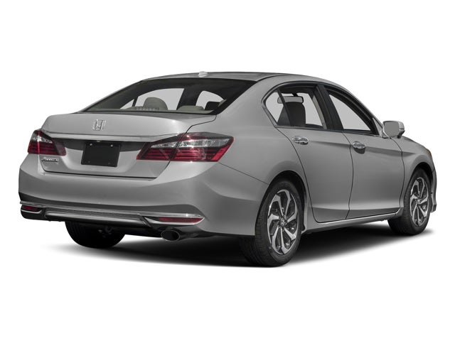 2017 Honda Accord Ex L In Omaha Ne O Daniel