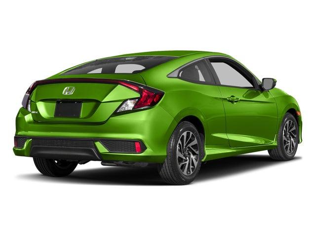 2017 Honda Civic LX Omaha NE | Elkhorn Bellevue Council Bluffs ...