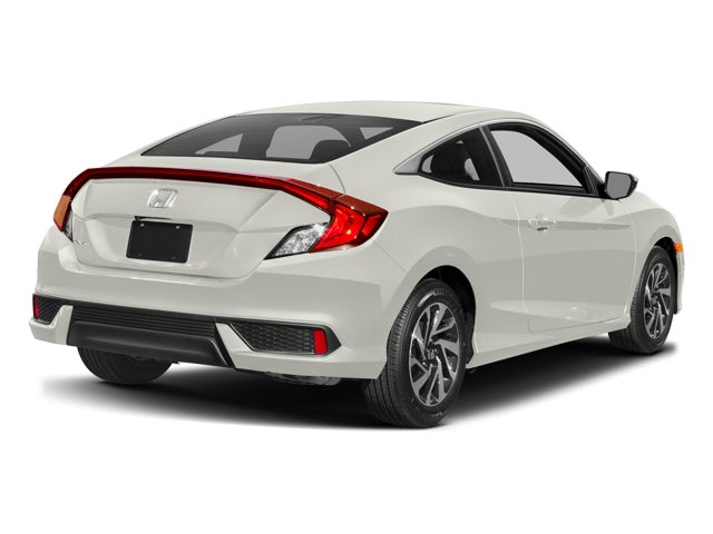 2017 Honda Civic Lx P >> 2017 Honda Civic Lx P Omaha Ne Elkhorn Bellevue Council Bluffs