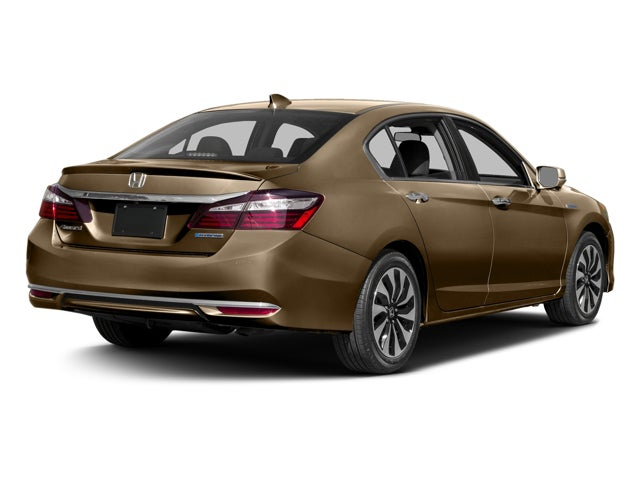 2017 Honda Accord Sedan In Omaha Ne O Daniel