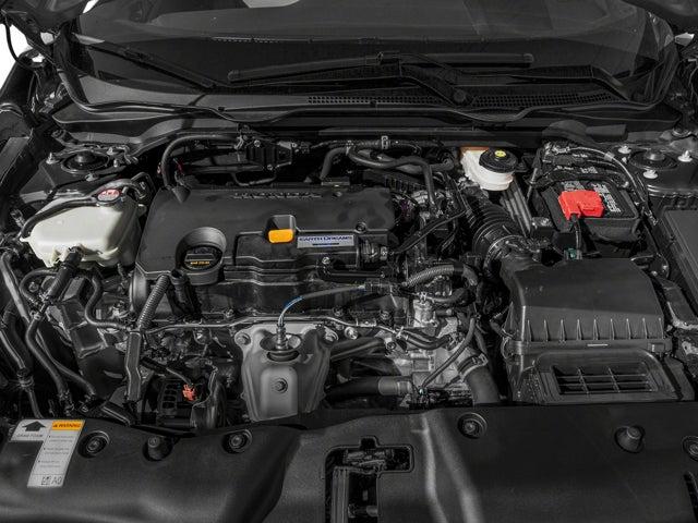 2017 Honda Civic Lx P In Omaha Ne O Daniel