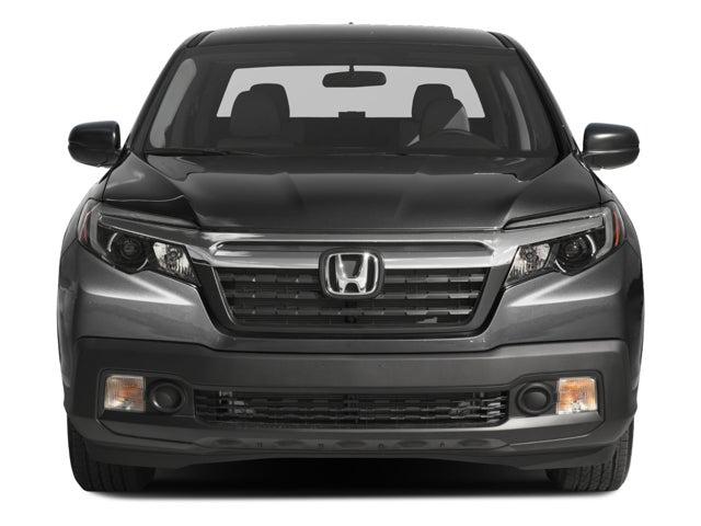 Omaha honda dealer expert honda service and used car sale for Sandlin motors mt pleasant