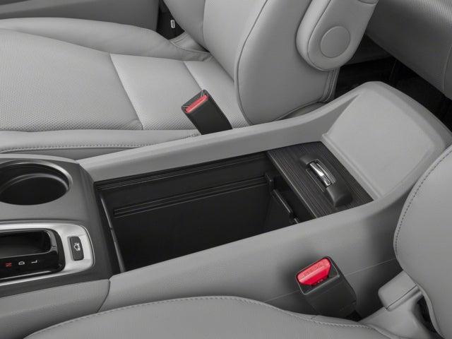 Image Result For Honda Ridgeline Transmission Recalls