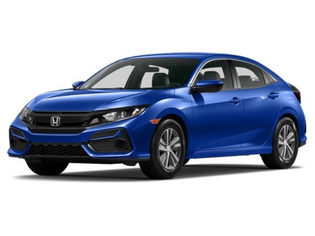 2020 Honda Civic LX Omaha NE | Elkhorn Bellevue Council ...