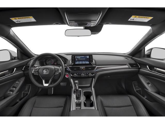 2020 Honda Accord Sport Omaha Ne Elkhorn Bellevue