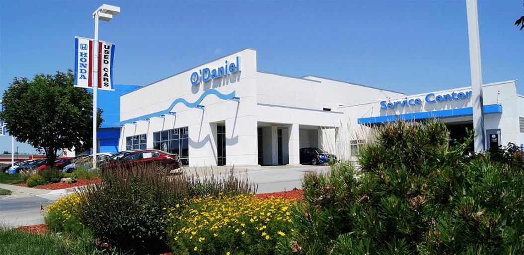 Honda Dealers Omaha >> 2019 Honda Civic Sedan Lx Omaha Ne Elkhorn Bellevue Council Bluffs
