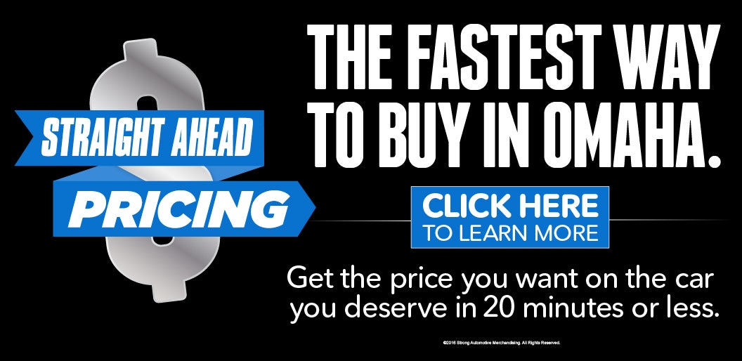 Honda Dealers Omaha >> Omaha Honda Dealer Expert Honda Service And Used Car Sale
